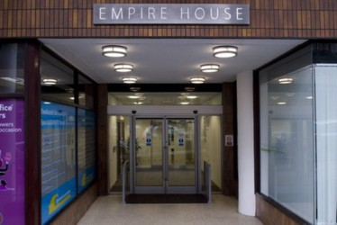 empire-house-dewsbury-2