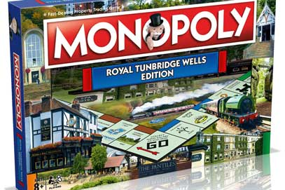 Royal-Tunbridge-Wells-Monopoly-Game