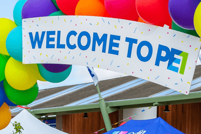 pe1-welcome-to-banner