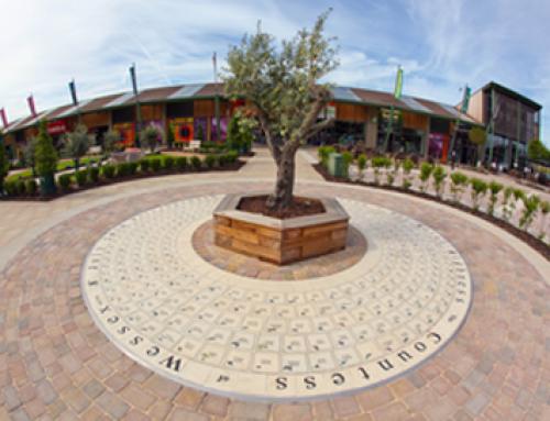 Targetfollow Group acquires Peterborough Garden Park