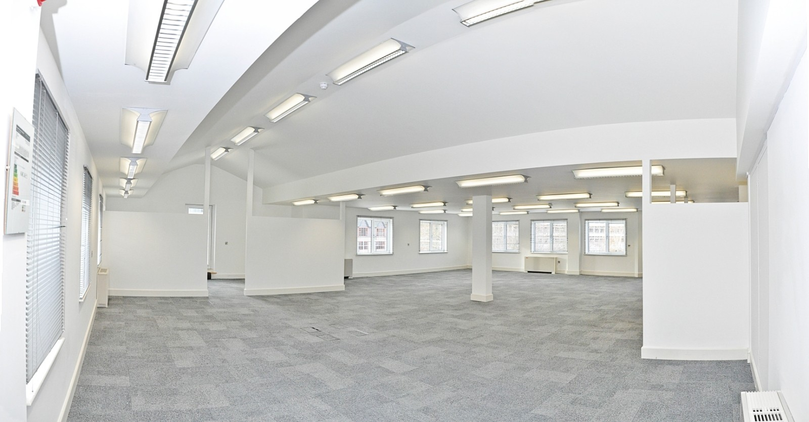 40-princes-street-interior-space-1