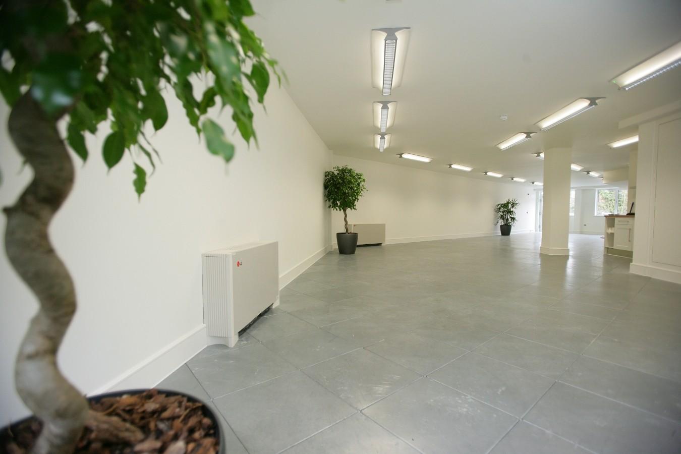 40-princes-street-interior-space-3