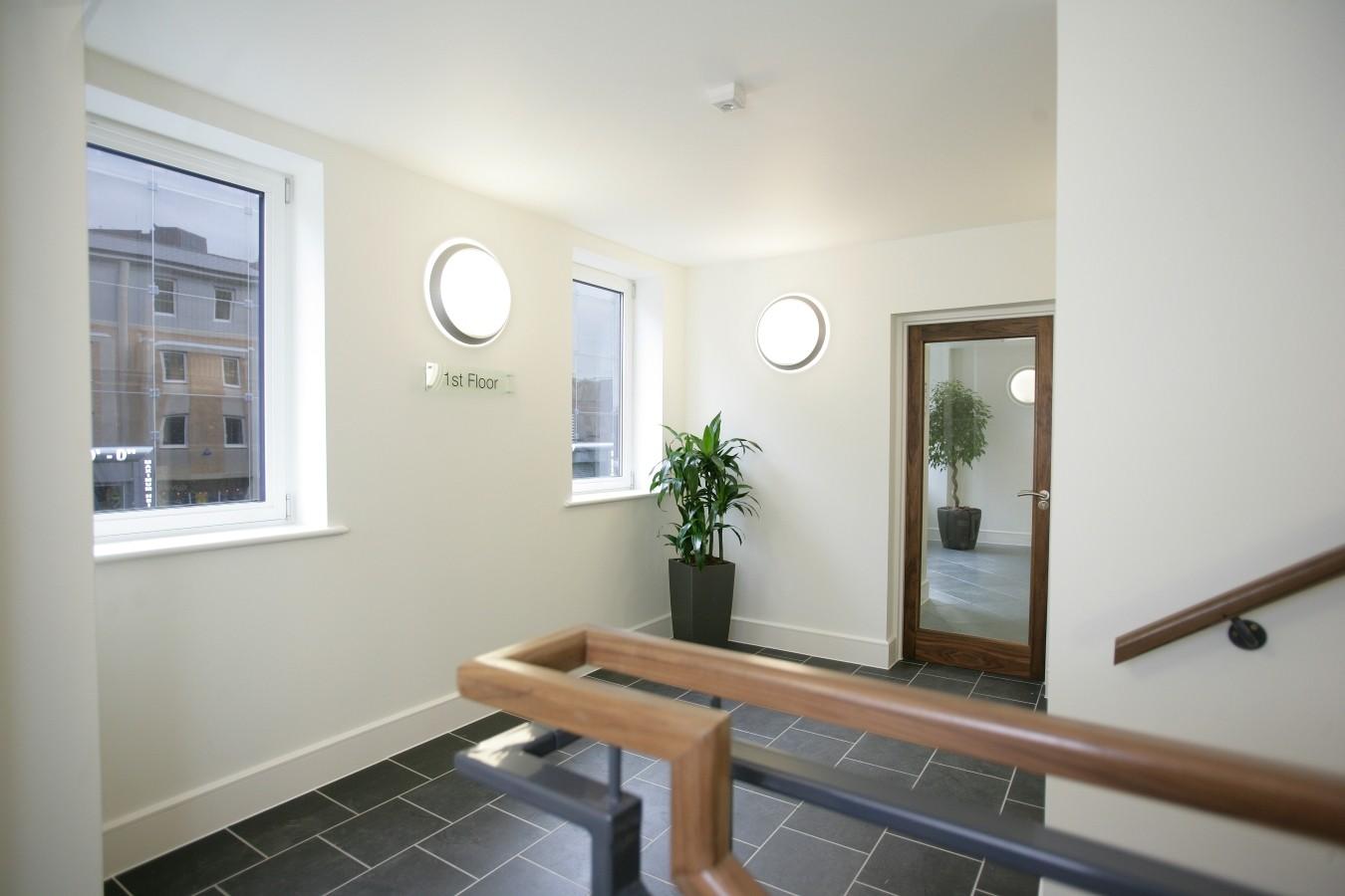 40-princes-street-interior-stairwell-2