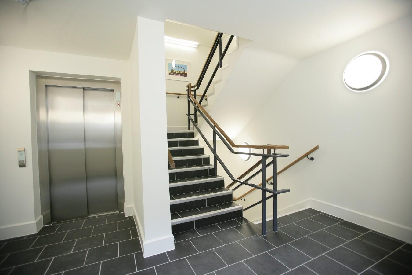40-princes-street-interior-stairwell