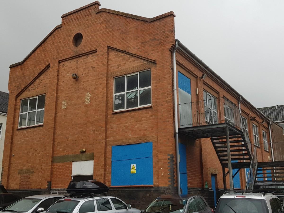 central-building-external