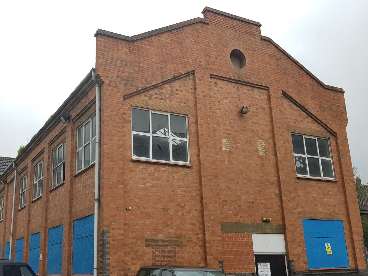 central-building-external2