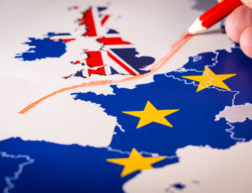 What will a no-deal Brexit mean for retail?