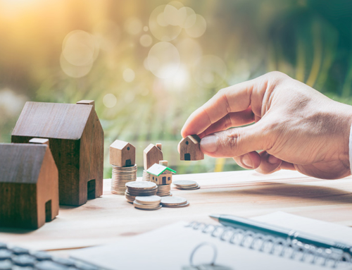 Will the end of the stamp duty holiday damage the property market?